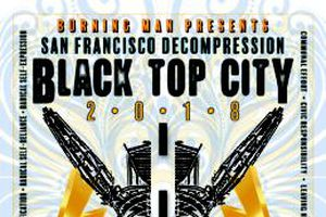 San Francisco Decompression...