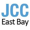Jewish Community Center (JCC) East Bay - Berkeley image