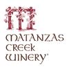 Matanzas Creek Winery image