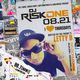 I Love Thursdays | DJ Risk One