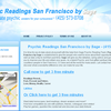 Psychic Readings by Sage image
