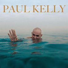 Paul Kelly @ Slim's