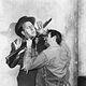 Border Incident, Anthony Mann (U.S., 1949)