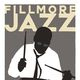 The Fillmore Jazz Festival