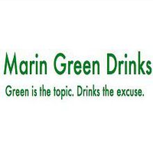 Marin Green Drinks