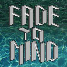 Fade to Mind Showcase | ft | Kingdom | Nguzunguzu | Prince William | + more
