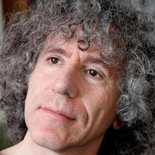 "Steven Isserlis presents ""Composers and Their Muses"""