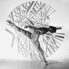 Post:Ballet presents Arty Party