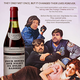 Foreign Cinema Hosts Somm Takeover