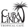Cuba Linda Cafe image