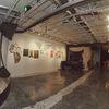 Spirithaus Gallery image