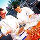 Street Eats: Street Food by Star Chefs