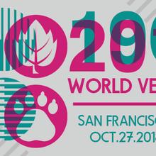 World Veg Festival 2018