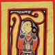 Mithila Painting Exhibition Lecture