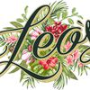 Leo's Oyster Bar image