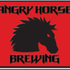 Angry Horse Brewing image