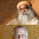 Sadhguru and Paul Hawken Talk Socially Conscious Business