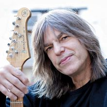 Mike Stern Band feat. Randy Brecker, Anthony Jackson, & Keith Carlock