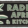 Radio Africa & Kitchen image