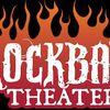 RockBar Theater image