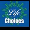 Life Choices Treatment Center image