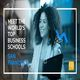 San Francisco: Free MBA & Professional Networking Event