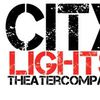 City Lights Theater Company image