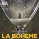 The Royal Opera presents La Boheme