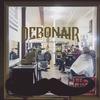 Debonair image