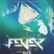 Fever @ The EndUp 01/13/17