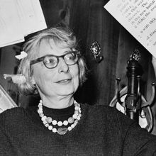 Citizen Jane: Battle for the City | 2017 Architecture and Design Films Showcase