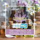 Ellementa San Francisco: The Right Cannabis Dosages for Women's Wellness