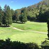 Tilden Park Golf Course image
