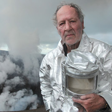 SF Film Society presents Doc Stories Closing Night: Into the Inferno with Werner Herzog