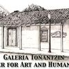 Galeria Tonantzin Center for Art & Humanities image