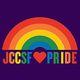 Saturdays Unplugged: Pride Celebration