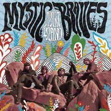 Mystic Braves