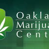 Oakland Medical Marijuana Evaluations image