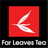 Far Leaves Tea Shop image