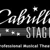 Cabrillo Stage image