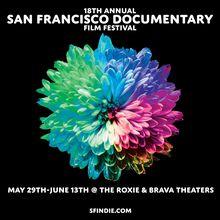 18th SF Documentary Festival