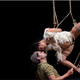Valentine's Day Special: Seduced by the Kisses of Rope: Building Intimacy & Connection with Rope