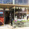 Sun Studios image