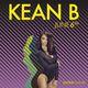 Kean B