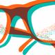 NERD NITE SF #42: Genomes, Vibrators, and Your Brain!