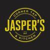 Jasper's Corner Tap and Kitchen image