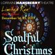 Soulful Christmas: A Gospel Holiday Concert 2017