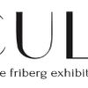 CULT | Aimee Friberg Exhibitions image