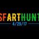 SF ART HUNT
