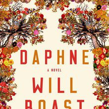 Will Boast with Molly Antopol: Daphne